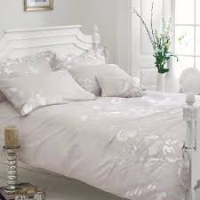 bed sheets and duvet covers new contemporary duvet covers bedding modern contemporary