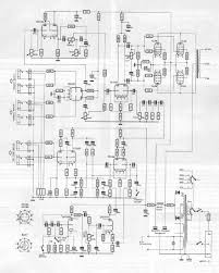 wiring diagrams scosche gm2000 wiring diagram gm3000 stereo scosche gm3000 steering wheel control at Gm3000 Wiring Harness Diagram