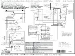carrier heat pump wiring diagram together with heat pump wiring carrier heat pump low voltage wiring diagram carrier heat pump wiring diagram together with heat pump wiring diagram air conditioner parts manual for