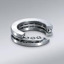 single ball bearing. thrust ball bearings single bearing 2