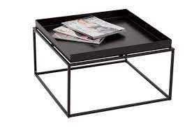 tray table replica tray side table