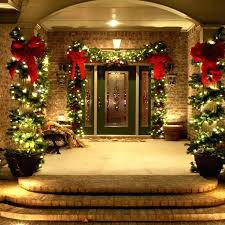 brylane home christmas decorations home decor website template