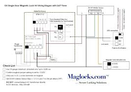 iei 212i keypad wiring diagram ml diagrams for me c auto repair 212 IEI 212W Keypad Programming at Iei 212i Wiring Diagram
