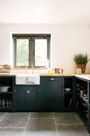 white shaker cabinet doors. Kitchen:Shaker Kitchen Cabinets White Shaker Style Cabinet Doors Closet Uses For Aspen