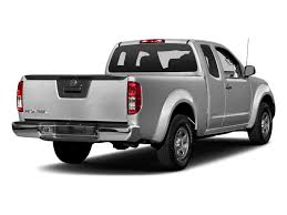 2018 nissan frontier king cab. Fine King 2018 Nissan Frontier Inside Nissan Frontier King Cab