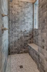 tiles walk in shower tile combination walk in shower tile ideas