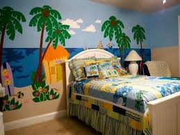 Beach Inspired Bedding Bedroom Beach Style Bedding Sea Themed Bedroom Beach House