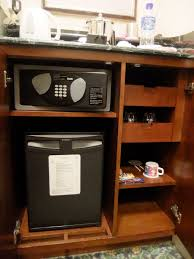 office mini refrigerator. Interesting Mini Fridge And Microwave Stand Winning Nightstand Unthinkable Ravishing Refrigerator With Lock All Bar Dorm Room Small Price Size Black Office