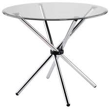 36 inch round kitchen table round le glass table s on houzz 30 inch round 36 inch round kitchen table