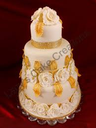 Beautiful Different Anniversary Cake Ideas Unique Wedding Dream