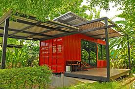House Designs Using Shipping Containers Stunning Shipping Container House Design Ideas Chuck