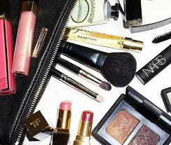 5 s every makeup bag needs