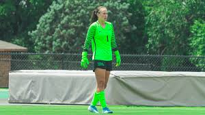Please support this channel in any way you can think of! Kelsey Brann Women S Soccer University Of North Texas Athletics
