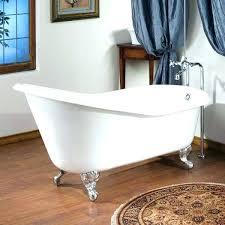 stand alone bath tub stand alone bathtubs stand alone bathtubs full size of bathtub bathtub stand stand alone bath tub