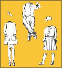 best school uniforms debate ideas school  all students should wear uniforms essays should student wear school uniform essays and research papers should students wear uniforms is the big debate