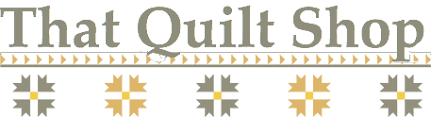 High quality quilting fabric available in Woodstock Illinois & Saturday,January 20. OPEN SUNDAY JANUARY 21, NOON-4 PM CLOSED Friday,  January 26 & Saturday, January 27 RETREAT!!!! (I know I messed up the dates  on the ... Adamdwight.com