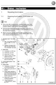 volkswagen golf v factory repair manual ten golden advantages of having the genuine factory repair manual in pdf 1 information is specific to your year make model engine and transmission type
