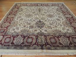 10x10 area rugs 10x10 area rug fancy traditional