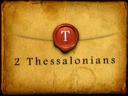 personal update exegetical research on thessalonians  pin iti