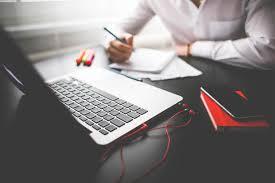 job description campaign manager job description marketing assistant