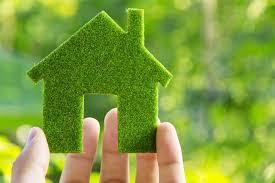Загрузить Экспертиза в экологическом праве курсовая Экспертиза в экологическом праве курсовая в деталях