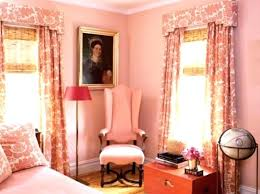 peach bedroom paint best painting wall ideas designs image pale c wall paint peach bedroom paint c peach bedroom peach wall paint peach bedroom