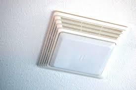 broan exhaust fan covers bathroom fans bathroom fan replacement new bathroom fan light cover bath replacement