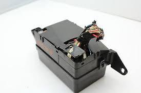 02 mitsubishi montero sport mr268930 fusebox fuse box relay unit 02 mitsubishi montero sport mr268930 fusebox fuse box relay unit module k9696 mr268930 k9696
