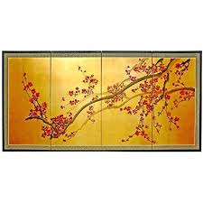 oriental furniture extra large size simple asian wall art 6 feet asian wall art oriental wall on asian wall art uk with oriental furniture extra large size simple asian wall art 6 feet