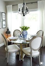 Full Image for Flower Arrangements For Dining Room Table Centerpieces For  Dining Room Table A Casual ...