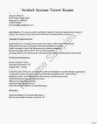 hydro test engineer sample resume qa tester software cover   video game qa tester cover letter an event that changed my life essay voip te resume