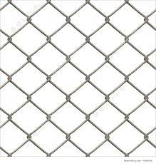 chain link fence texture. A 3D Chain Link Fence Texture That Tiles Seamlessly As Pattern In Any Direction.