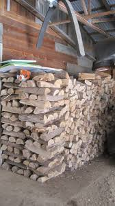 Hardwood Firewood S In Firewood And Wood Heating