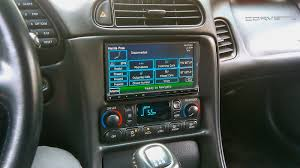 2007 chevrolet colorado wiring diagram wirdig diagram also sony car stereo wiring harness diagram moreover 2007