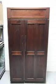 sub zero refrigerator prices. Wonderful Prices Used Sub Zero Refrigerators In Refrigerator Prices T