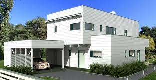 4 Bedroom Chalet Bungalow Design Log Prefabricated Houses Directly From Producer Palmatin Com