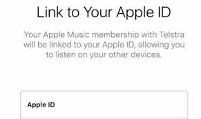 Telstra Are Anywhere Limits That Disclosed Music Not Apple ZHTBq