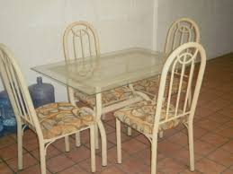 table chairs for sale. dining room table and chairs for sale w