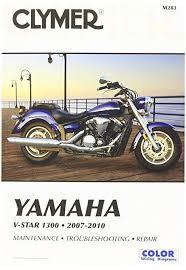 amazon com clymer repair manual m283 automotive image unavailable