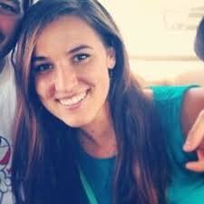 Chelsea Fink (@chelsfink)   Twitter