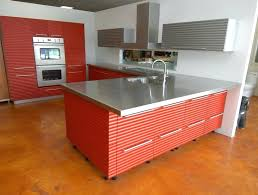 granite countertops portland oregon feat show room of west coast