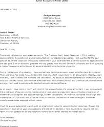 How To Prepare Cover Letter Sample Preparing A Cover Letters How To