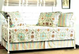 daybed bedding sets target quilt twin day bed daybeds comforter