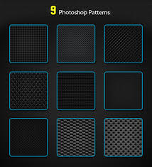 Photoshop Pattern Impressive 48 Photoshop Patterns By Pamella GraphicRiver