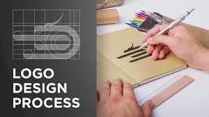 Zedd Logo Designer The Logo Design Process From Start To Finish