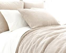 beige linen duvet cover beige linen duvet cover duvet covers queen definition beige linen duvet cover