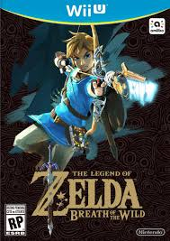 Armor The Legend Of Zelda Breath Of The Wild Wiki Guide Ign
