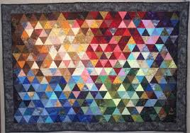 Types of Custom Quilts & Custom Quilts - got another idea? Give me a call and we'll design your  perfect quilt. Choose from many styles, designs and colors - pieced,  applique, crazy, ... Adamdwight.com