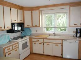 modern cabinet doors. Replace Kitchen Cabinet Doors Only Kgmcharters For Replacing Cupboard Decorating Modern