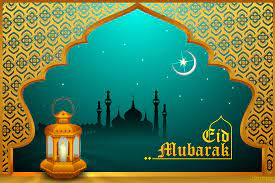 Eid mubarak hd images free download ...